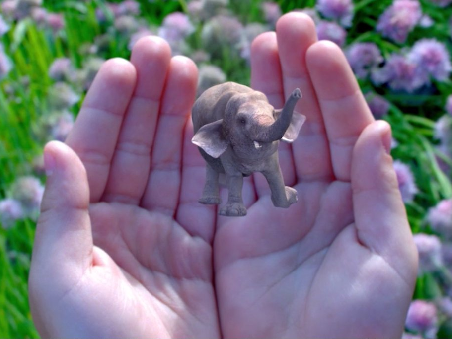 magic-leap-the-virtual-reality-stealth-startup-google-invested-millions-in-just-hired-the-former-cfo-of-beats