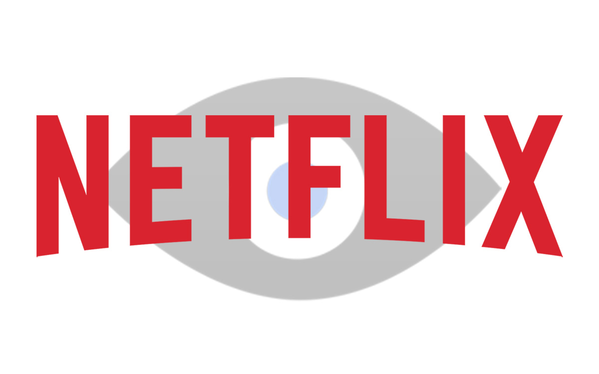 netflix update There are some brilliant award-winning, genre-changing, thought-provoking movies streaming right now on netflix – updated.