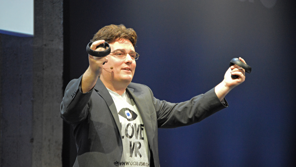Palmer-Luckey-input-devices-oculus