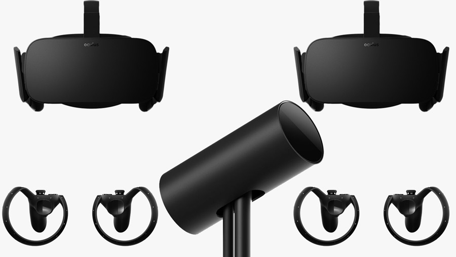 oculus-positional-tracking-camera-multiple