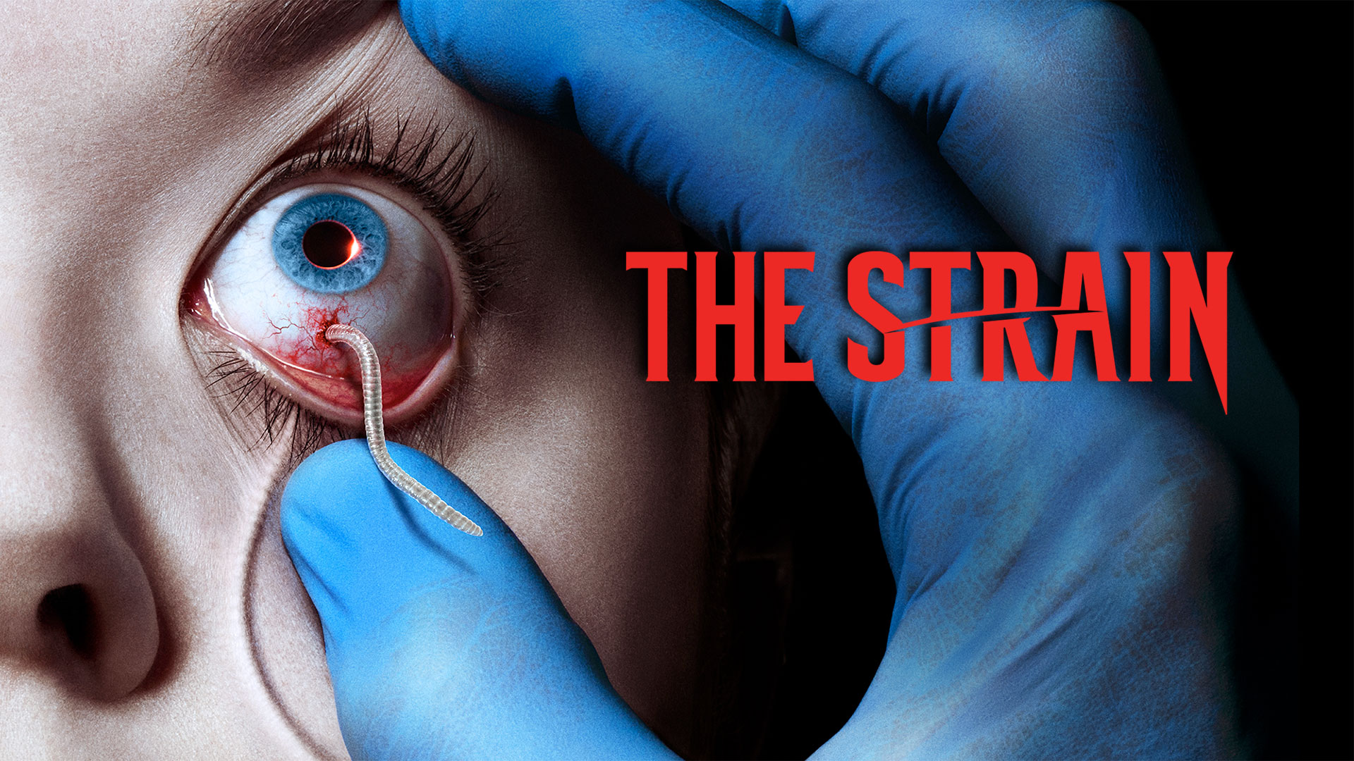 The strain vampire fuck sex porncraft movies