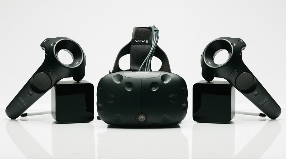 Alyx -- Valve's 7+ Year Path To A Flagship AAA VR Game 8
