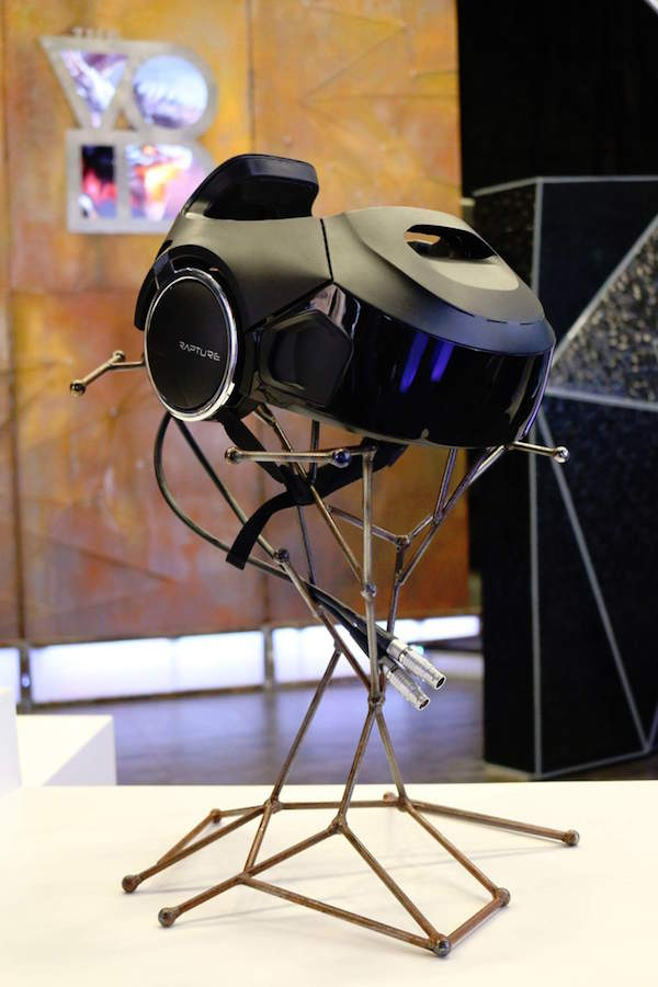 rapture-headset-stand