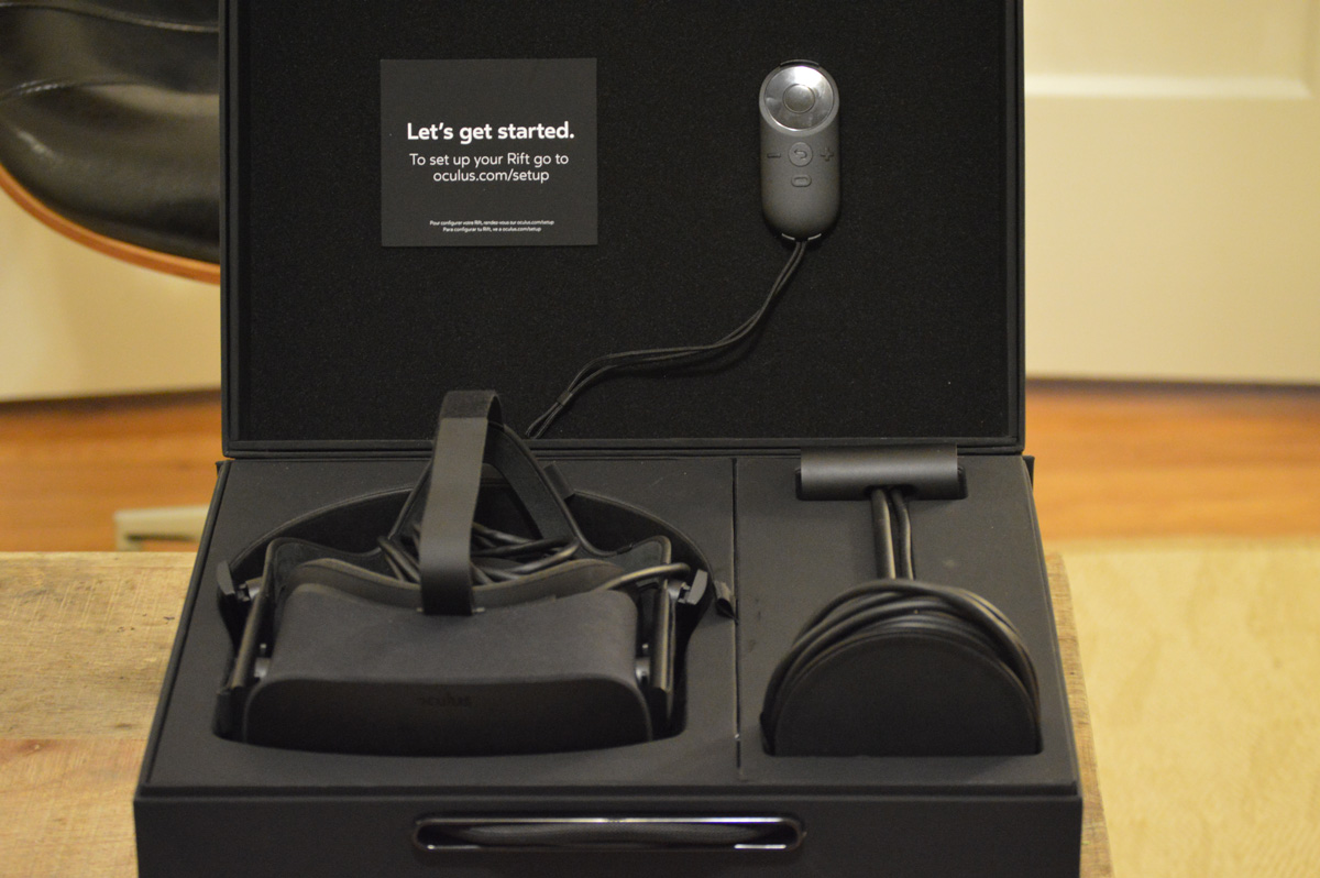 Oculus-Rift-in-Box