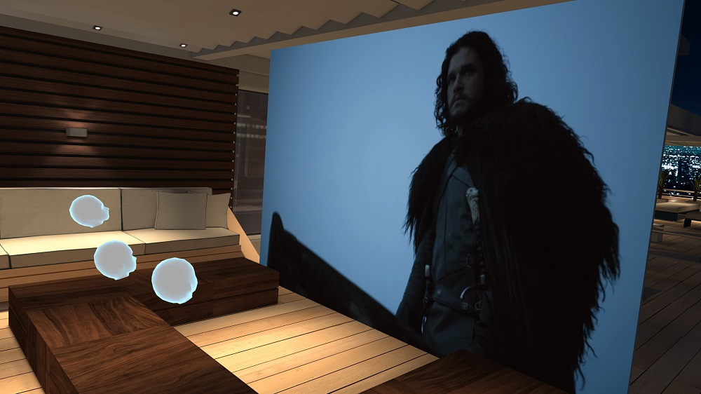 bigscreen_game_of_thrones