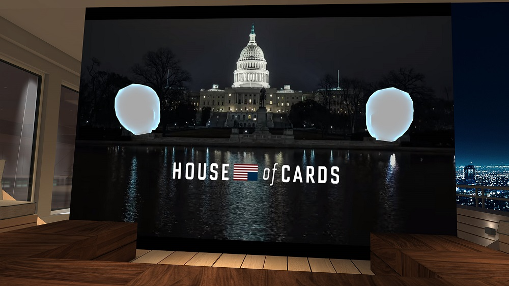 bigscreen_house_of_cards