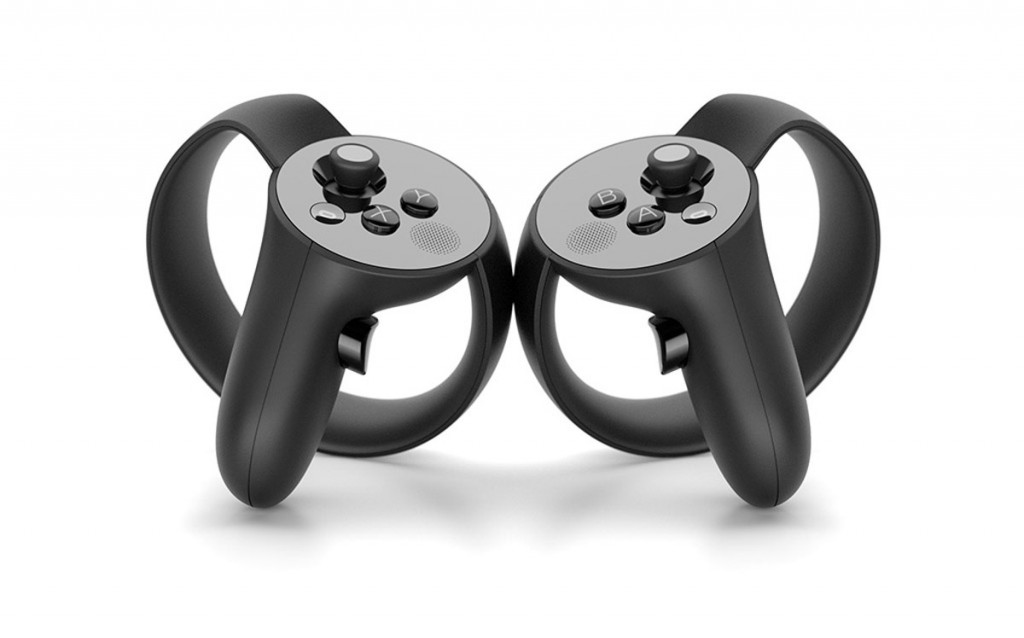 oculus-touch-new-design