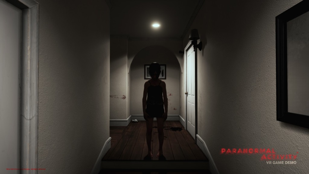 paranormal+activity+vr