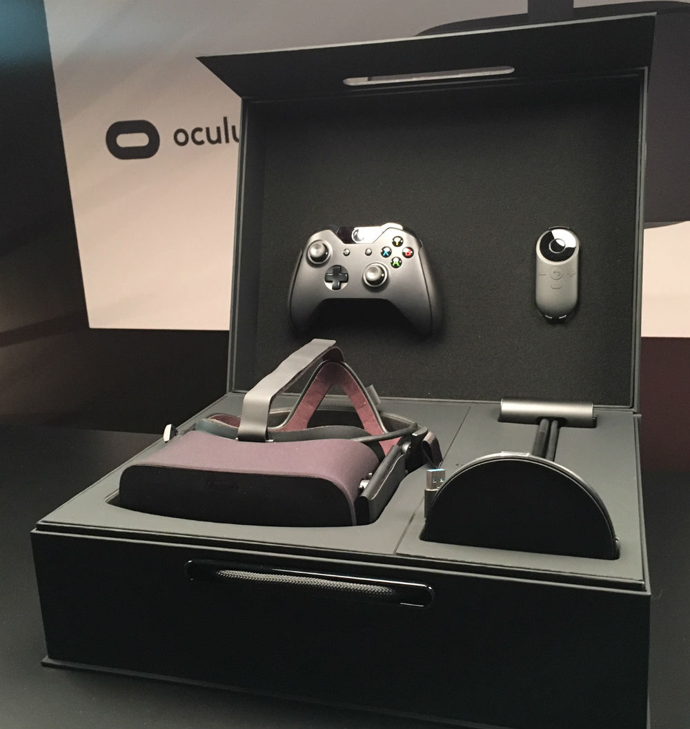 rift-package-ces