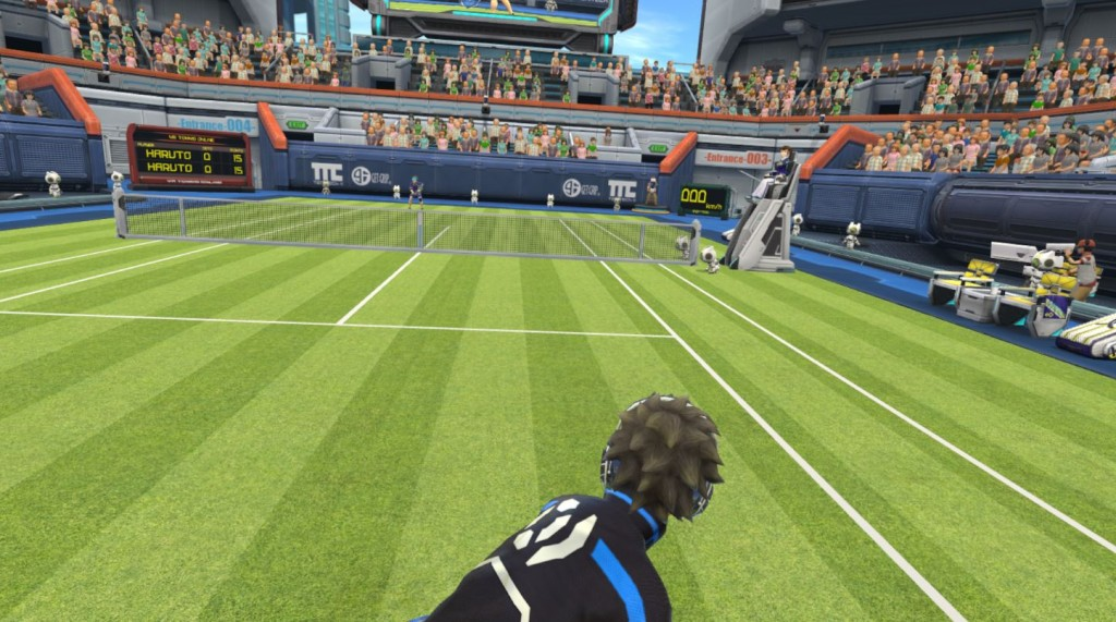 vr tennis screen1