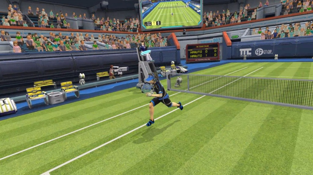 vr tennis screen2