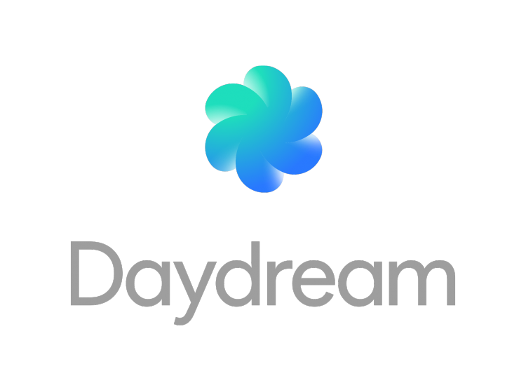 Google's Latest Daydream Videos Make VR Animation Accessible to Anyone