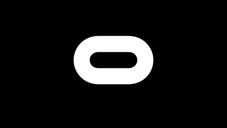 Oculus Dev Relations: 'We Don't Want Exclusivity'