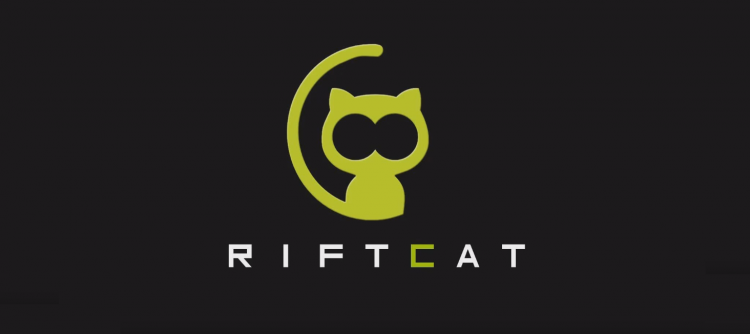 RiftCat Finally Brings Its VR Streaming Software To iOS