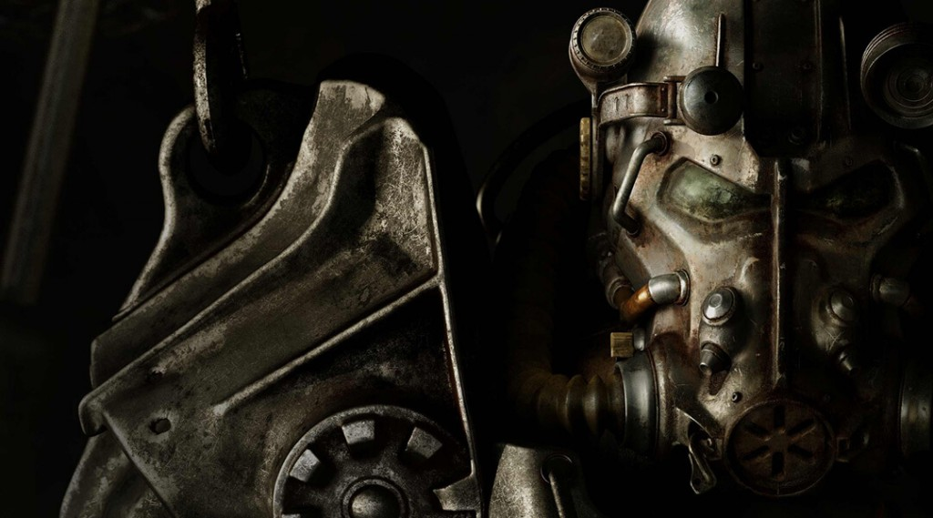 fallout 4 power armor featured image