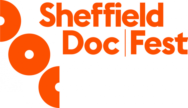 Sheffield Doc/Fest 2019 Launches £20,000 Commission For VR/AR Docs