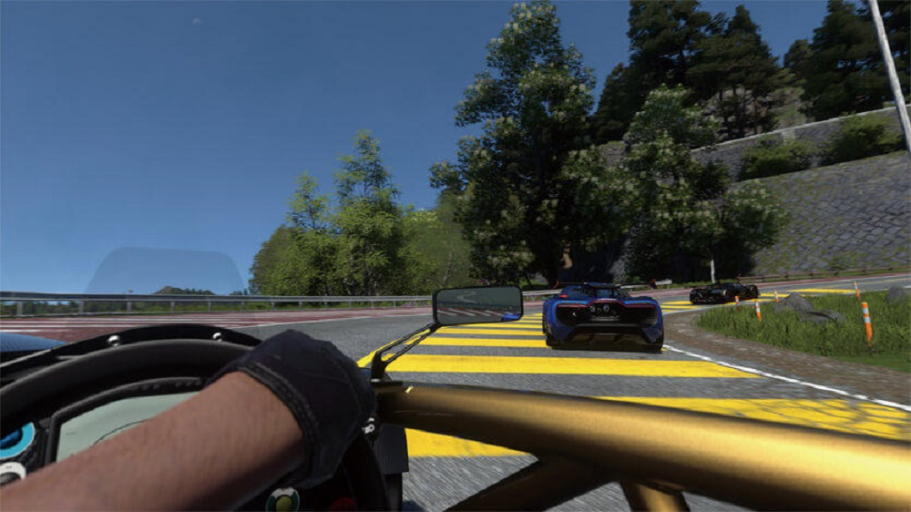 DriveclubVR-image-1