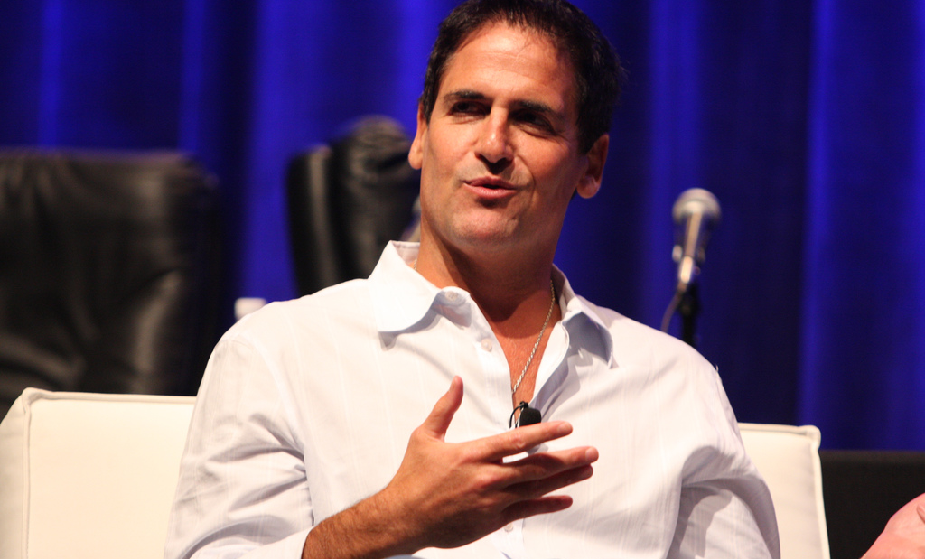 mark cuban case summary Grant summary judgment to cuban at the end of discovery  mark cuban  insider trading case: does it pay to be a maverick when trading securities.