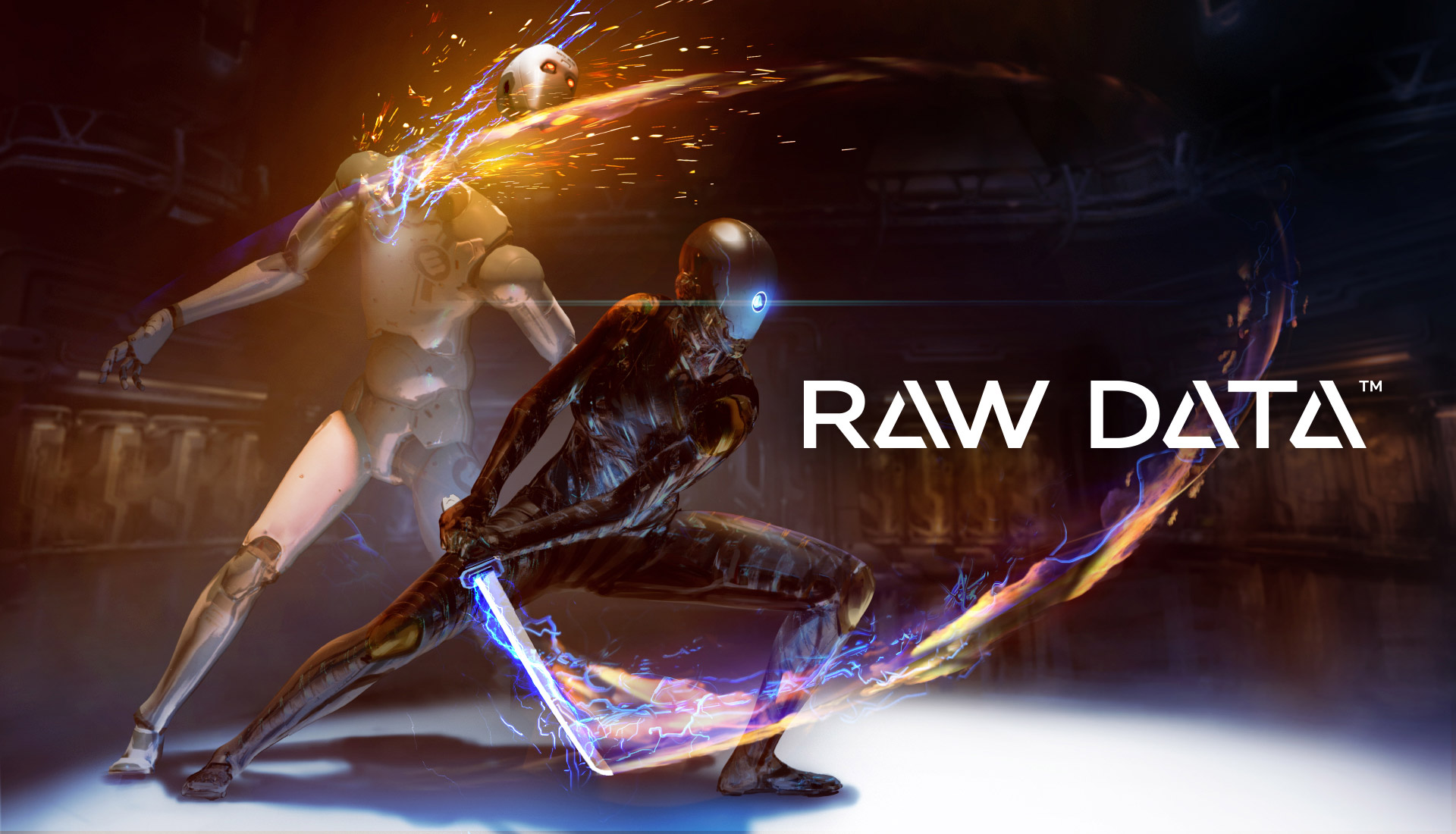 raw data featured image early access preview