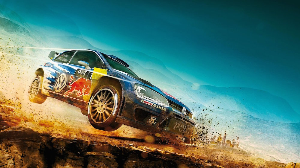volkswagen-s-world-rally-car-depicted-in-the-forthcoming-dirt-rally-video-game