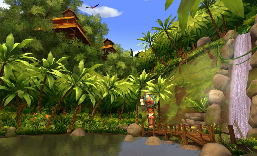 Treehouse_river_3