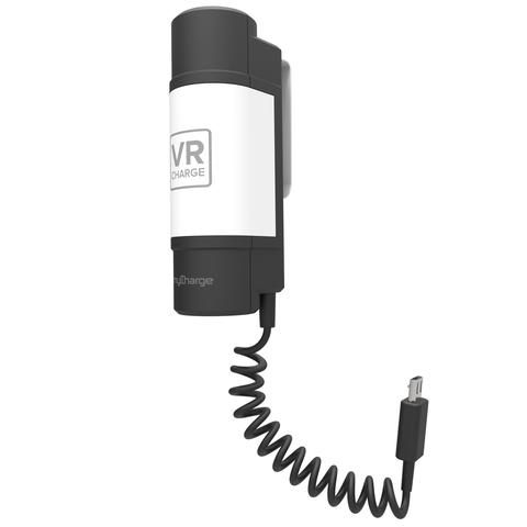 vrcharge product image
