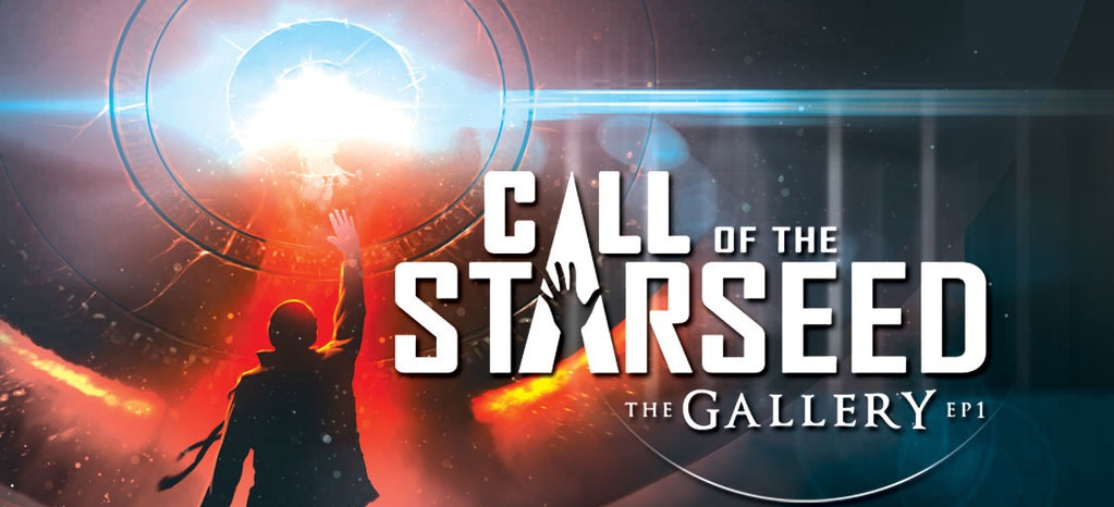 the-gallery-call-of-the-starseed-art-work-2