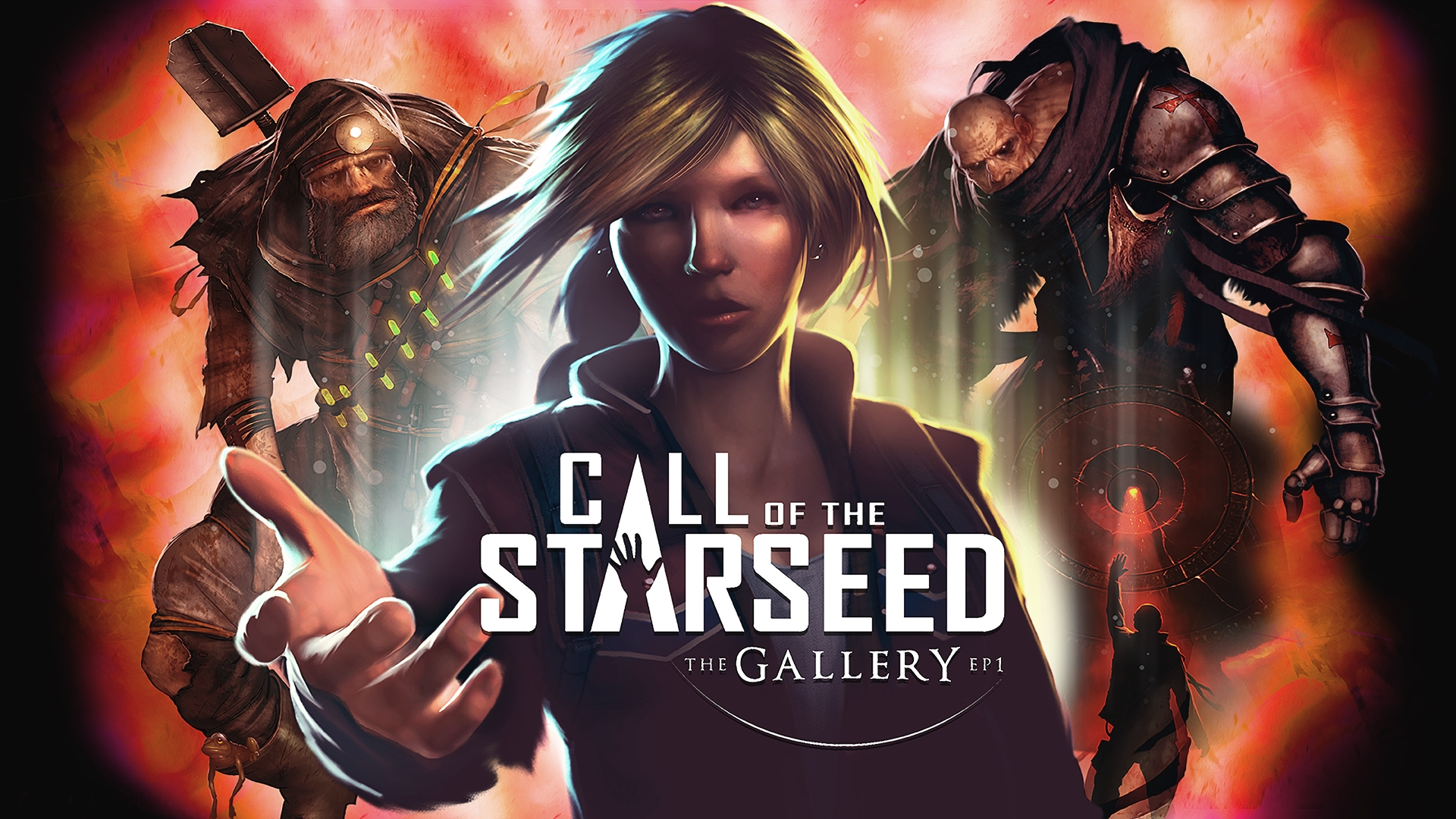 the-gallery-call-of-the-starseed-art-work