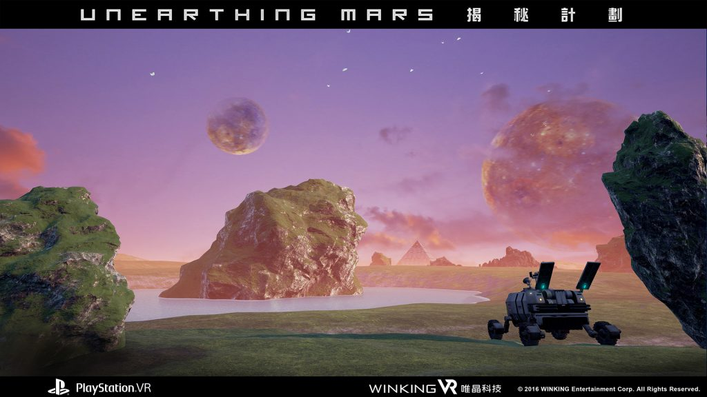 unearthing-mars-2