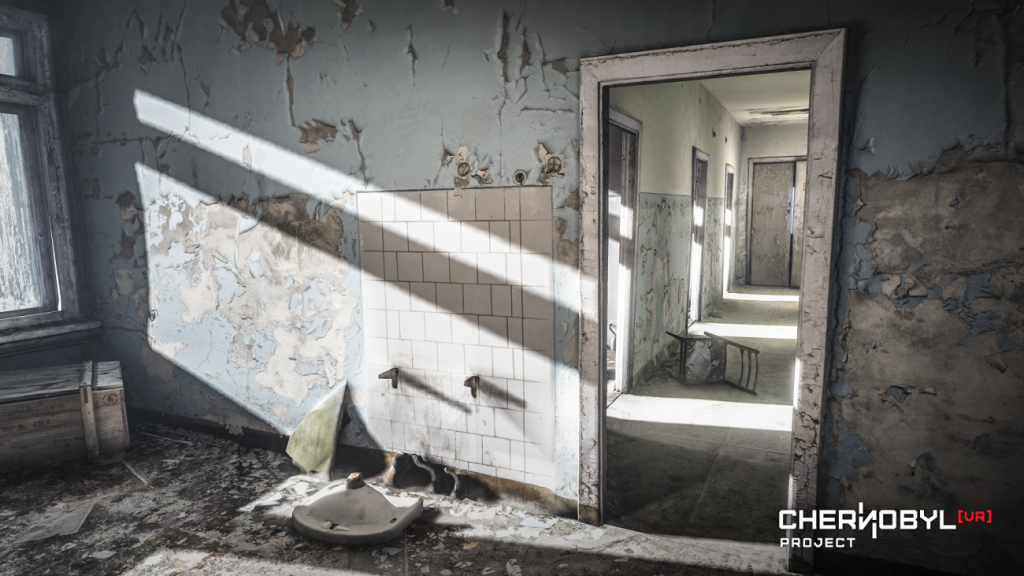 chernobyl-exclusion-zone-4