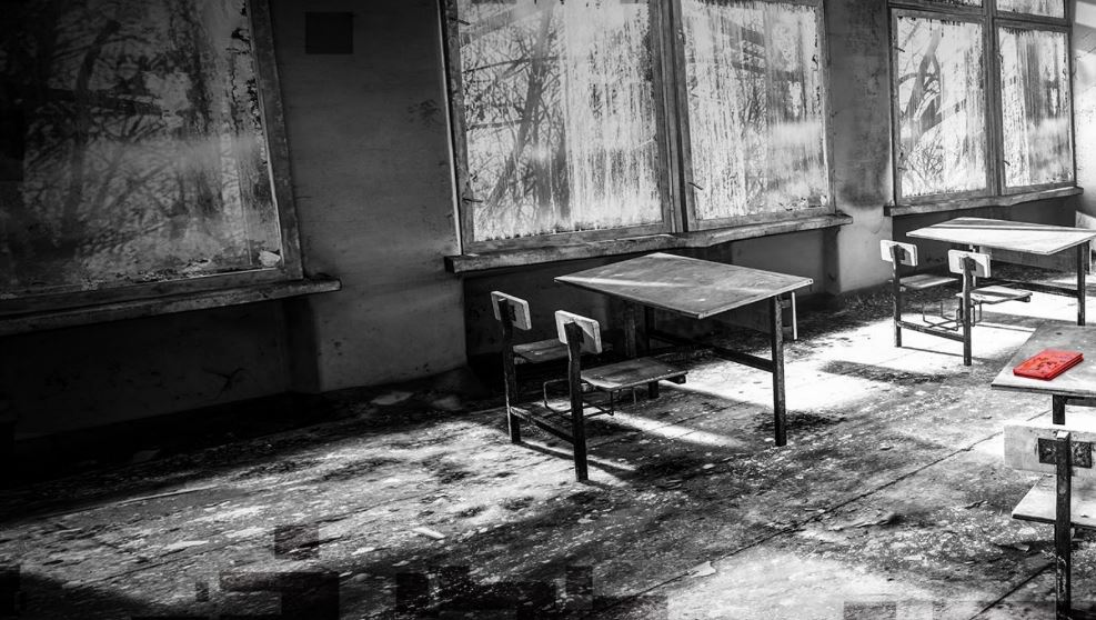 chernobyl-exclusion-zone-5