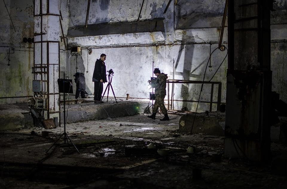 chernobyl-exclusion-zone
