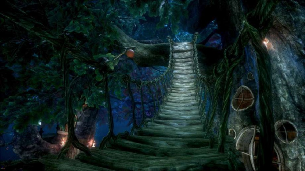gnomes-and-goblins-featured-image-upload
