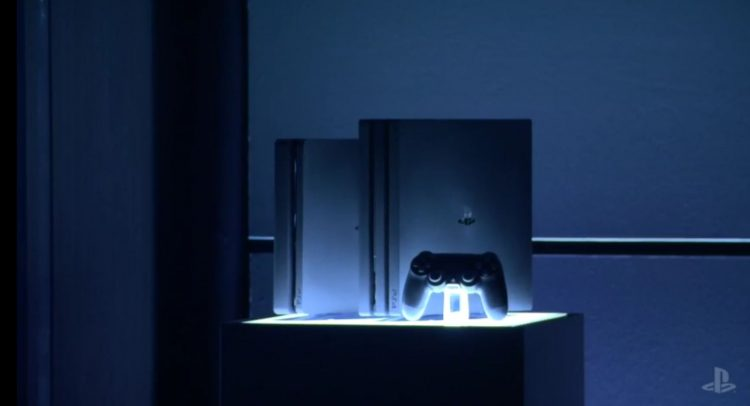 Sony CEO Confirms Company Is Working On 'Next-Generation Hardware'