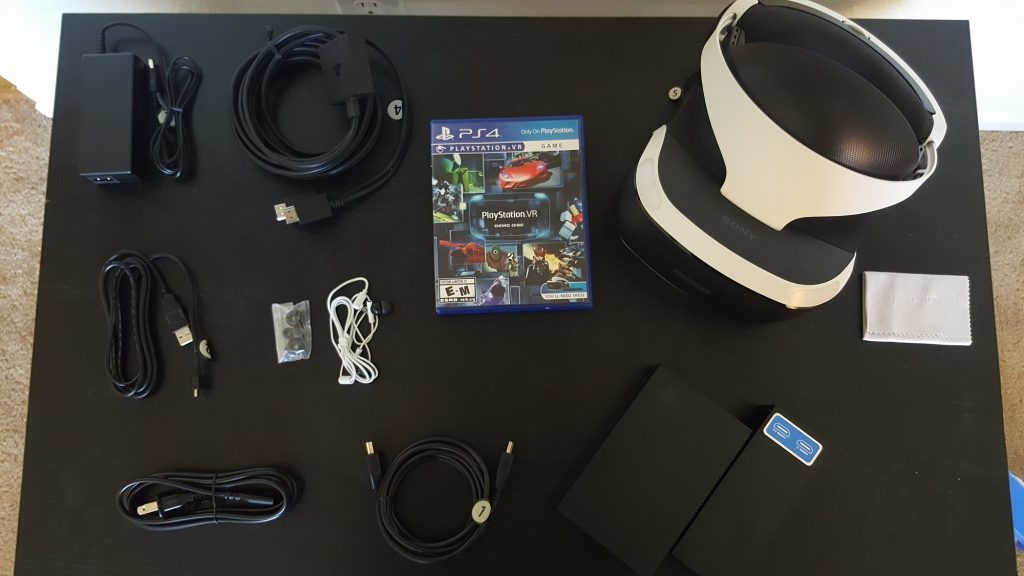 ps-vr-full-unboxed