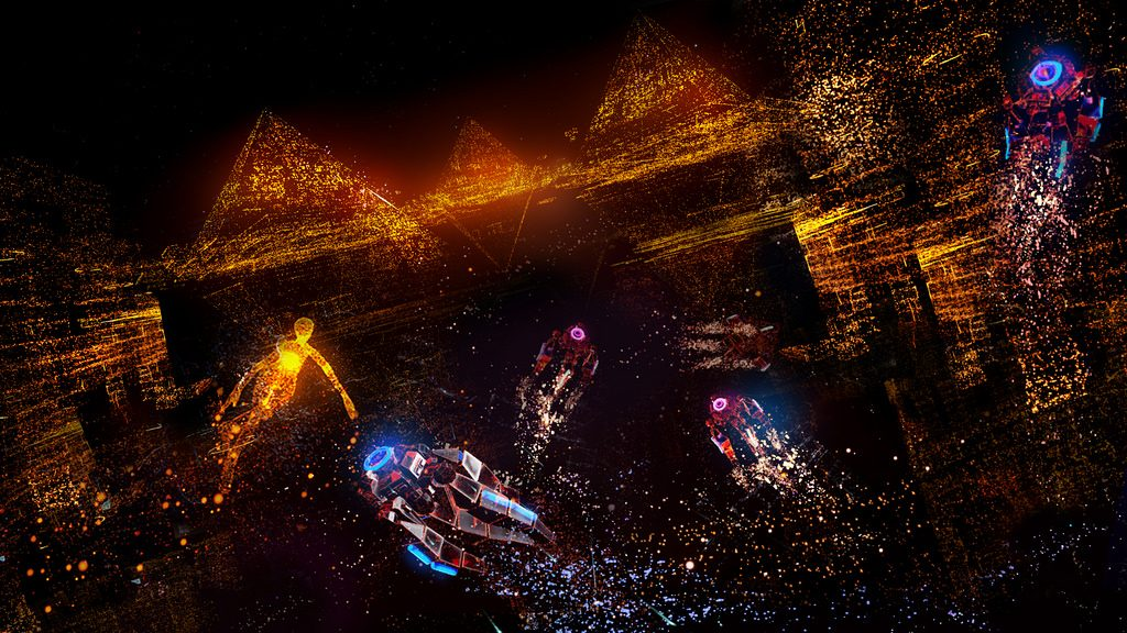 rez-infinite-area-x-image-2