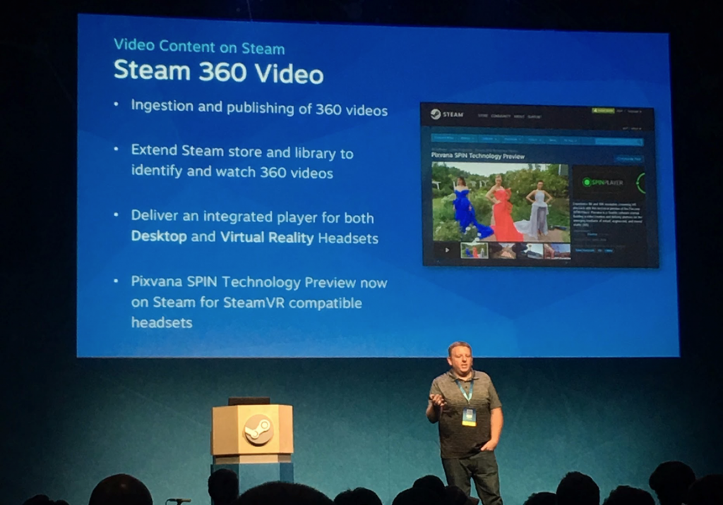 steam-360-video