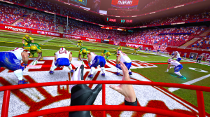 5 Super Bowl VR Apps To Get You Primed For The Big Game