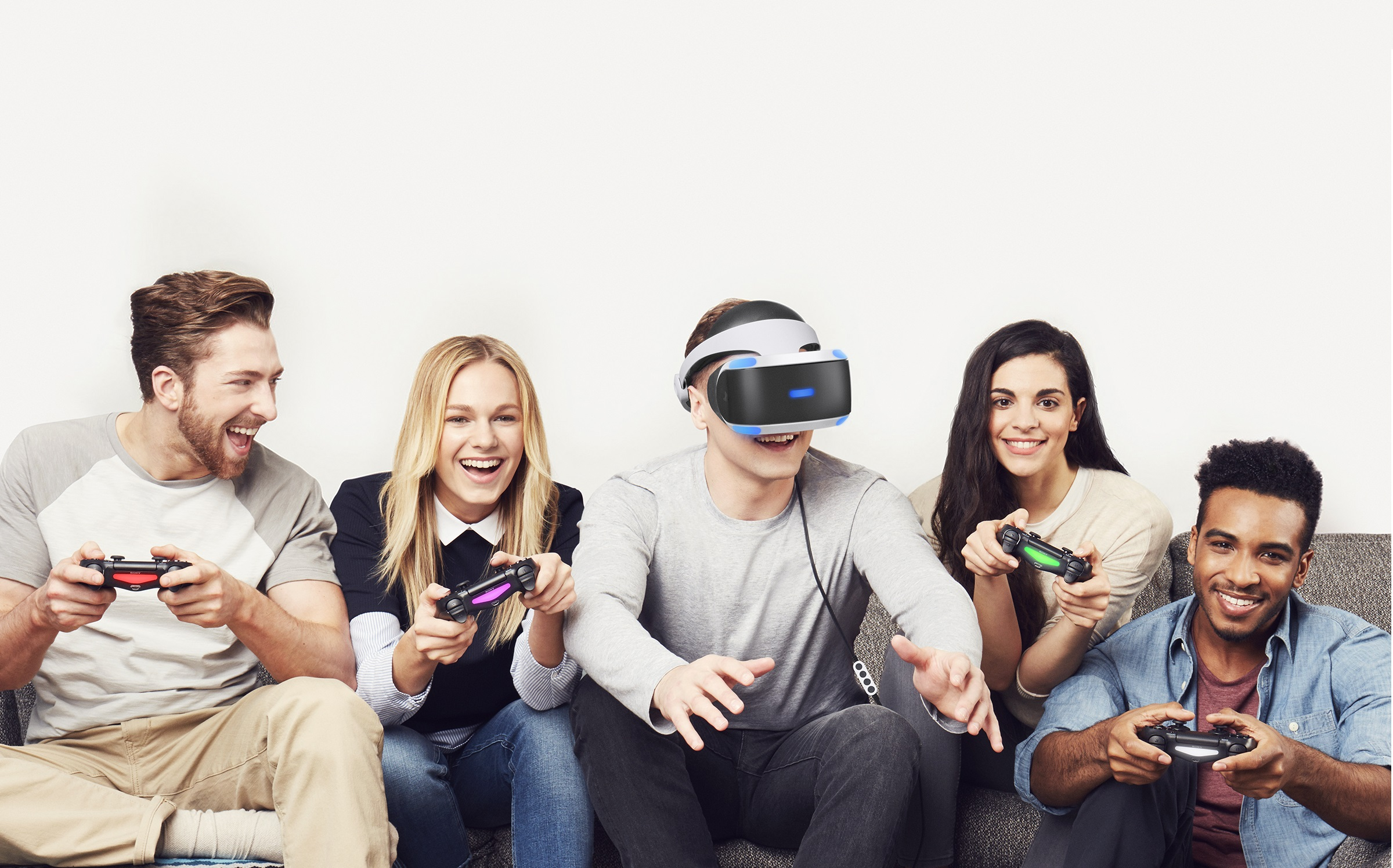 couch-sony-ps-vr-party-game
