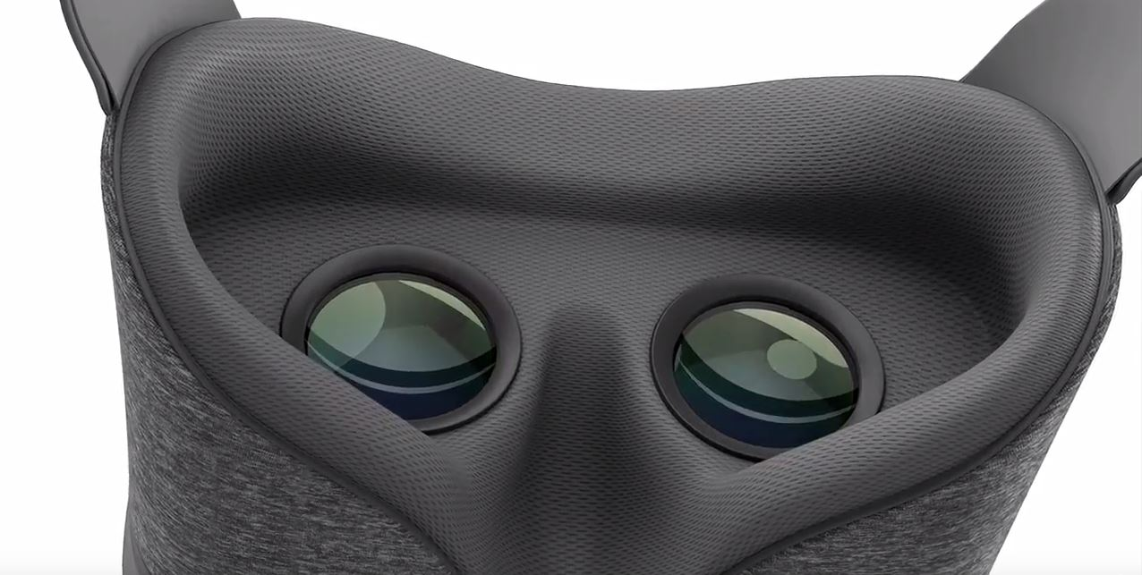 daydream-view-lenses