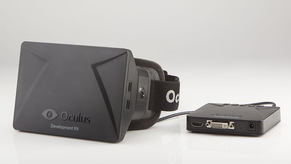 ZeniMax Intends to Prove 'Theft of Trade Secrets' and 'Destruction of Evidence' by Oculus