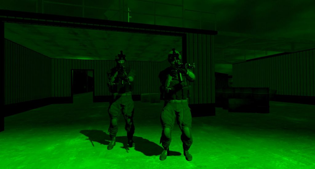 onward-night-vision-2