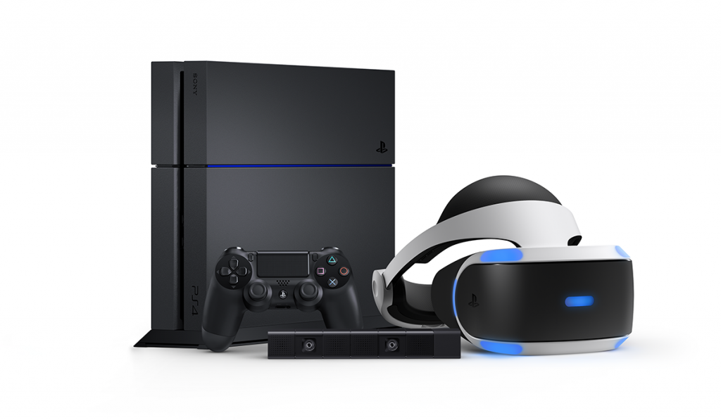 ps-vr-with-ps4-and-camera