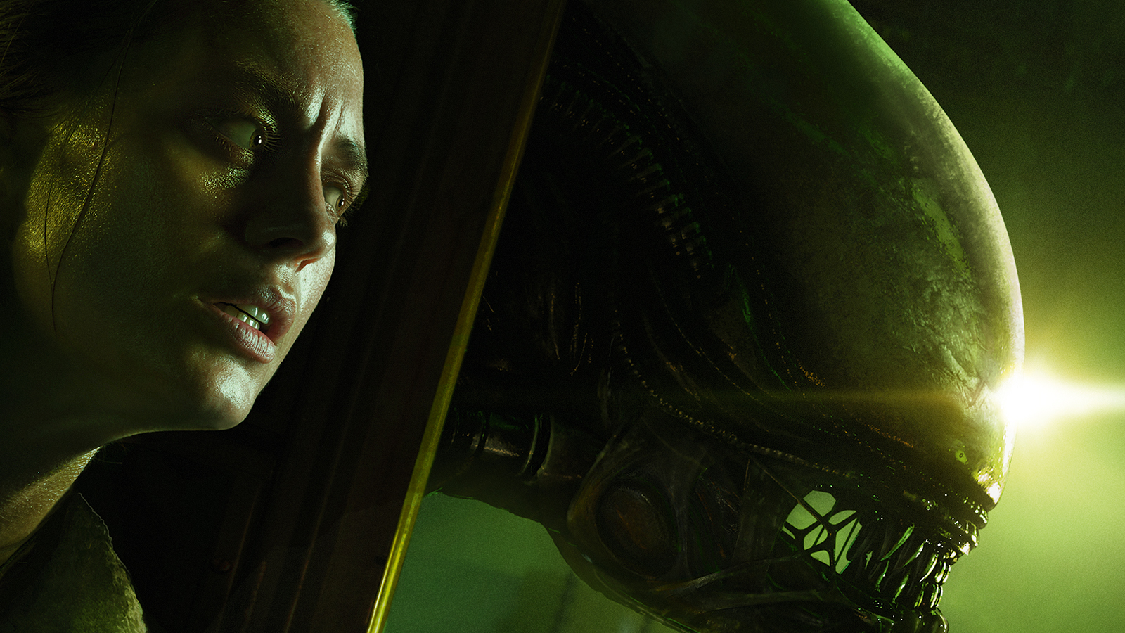 39 alien isolation 39 is the best vr horror game you 39 ve never