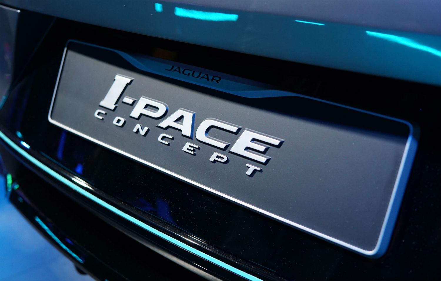 i-pace-concept
