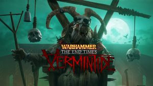 'Warhammer: Vermintide' To Get VR Support Before The Year Ends