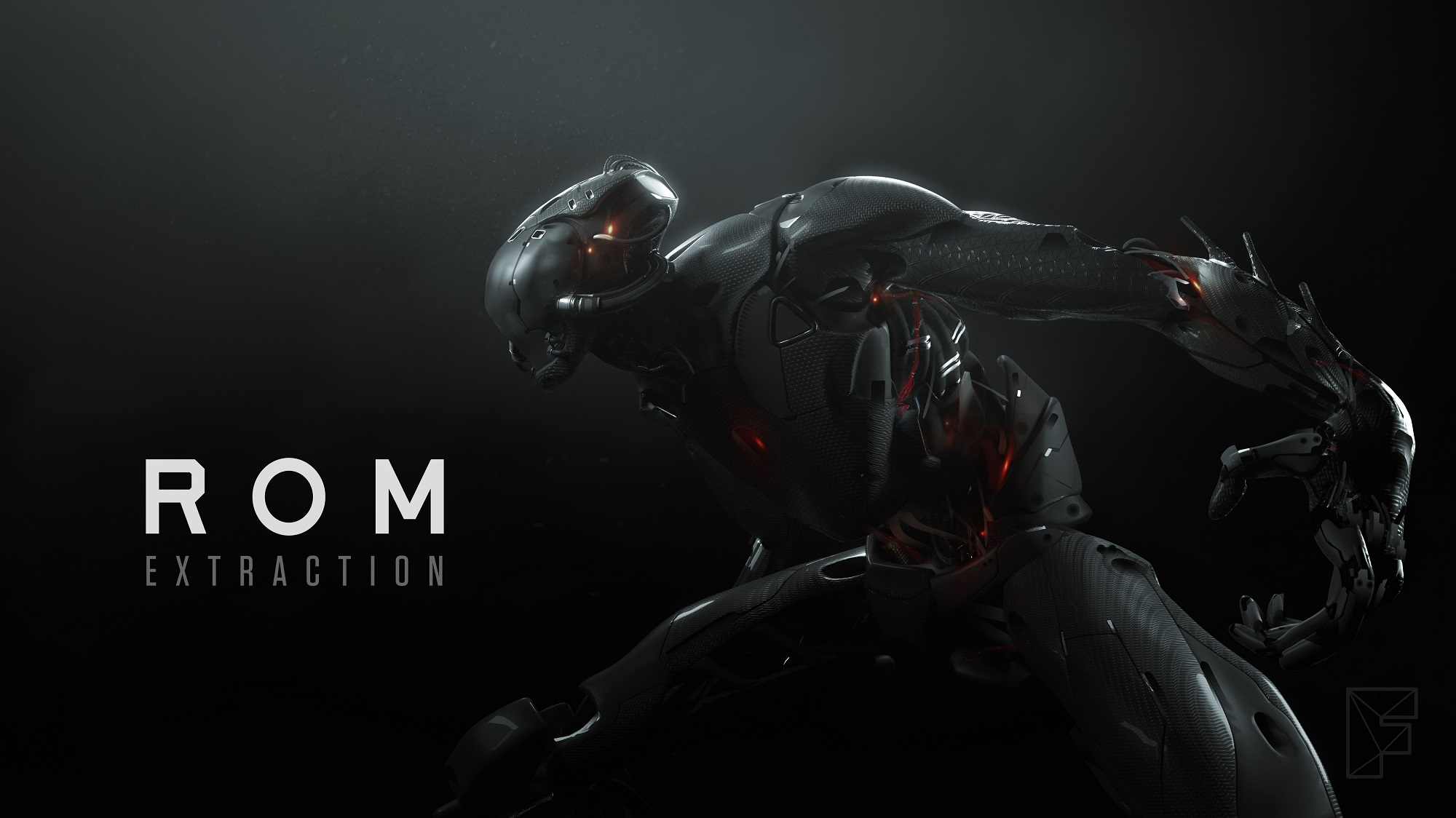rom-extraction-featured-image