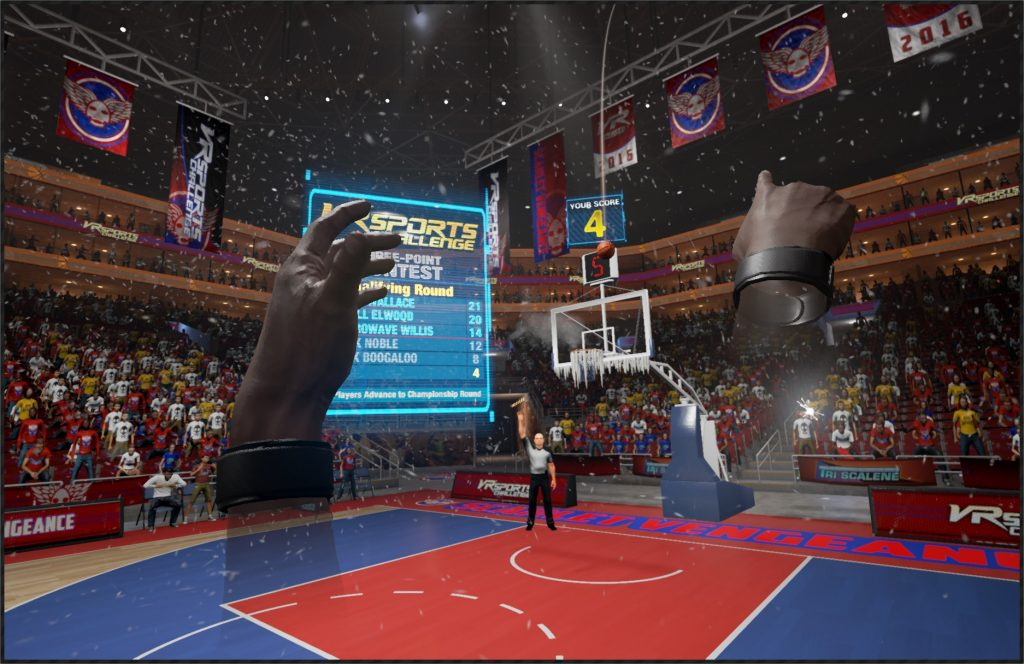vr-sports-3-point