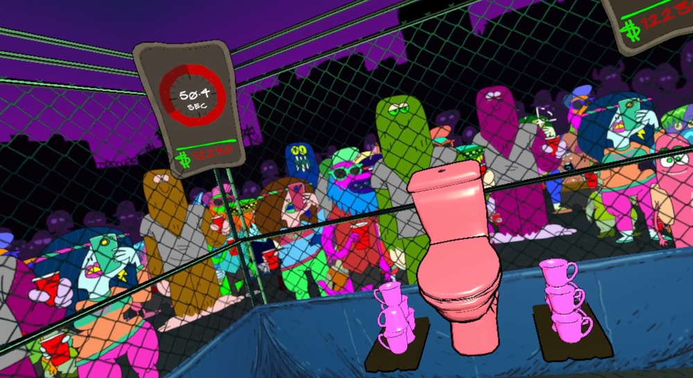 smash-party-vr_screen3