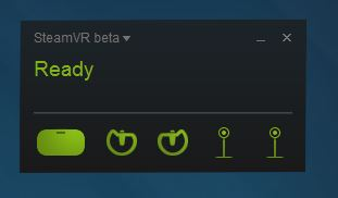 rift-steam-vr-detected